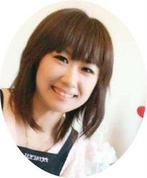 tsunagiyaku_kouno_sayaka