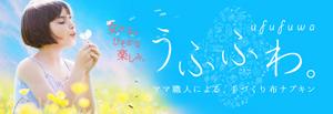 netshop_banner