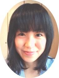tsunagiyaku_hasiguti_mai